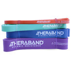 THERABAND™ High Resistance Band Loops